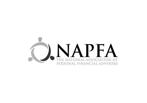 NAPFA-logo-500x350