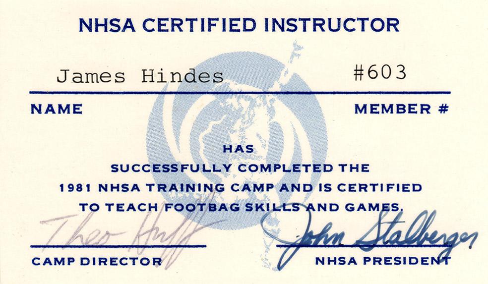 NHSA-Certified-1000